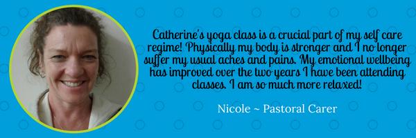 Testimonial Nicole 1